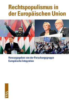 Rechtspopulismus in der Europäischen Union