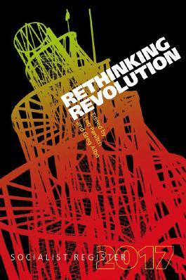 Rethinking Revolution