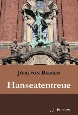Hanseatentreue