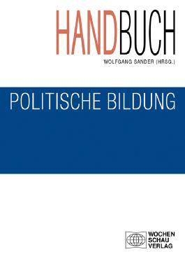 Handbuch politische Bildung, Studienausgabe