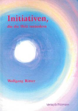 Initiativen, die die Welt verändern