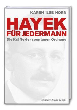 Hayek für jedermann