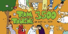 3500 Touché
