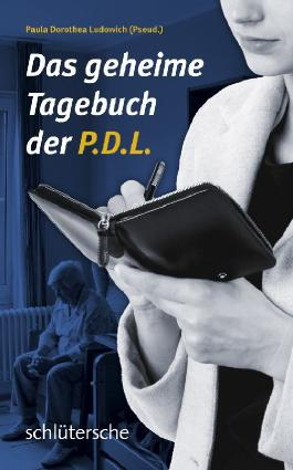 Das geheime Tagebuch der P.D.L.