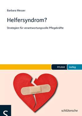 Helfersyndrom?