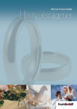 Hochzeitsratgeber
