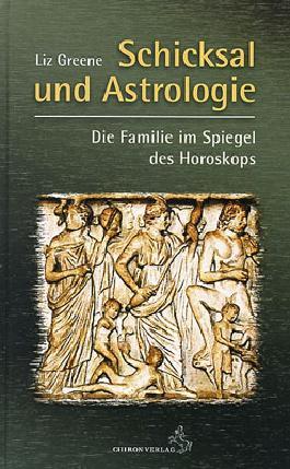 Schicksal und Astrologie