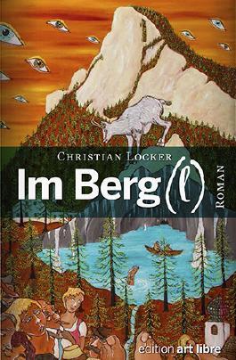 IM BERG(L)