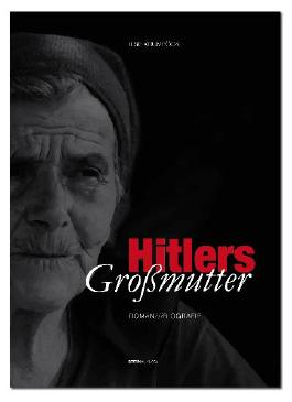 Hitlers Großmutter