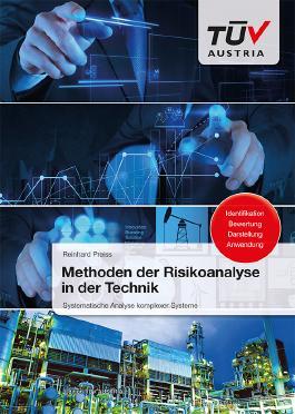 Methoden der Risikoanalyse in der Technik