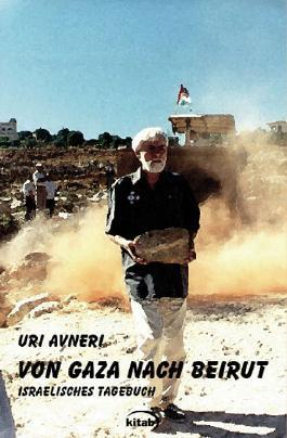Von Gaza nach Beirut