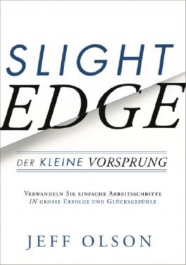 Slight Edge