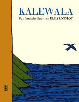Kalewala (Kalevala)