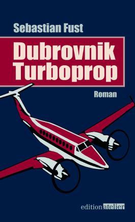 Dubrovnik Turboprop