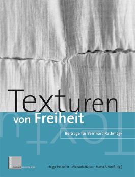 Texturen von Freiheit