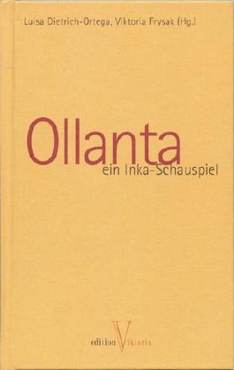 Ollanta