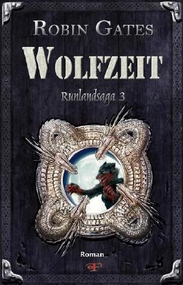 Wolfzeit (Runlandsaga)