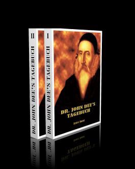 John Dee's Tagebuch