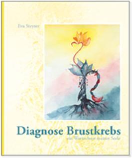 Diagnose Brustkrebs