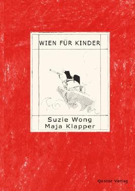 Wien für Kinder