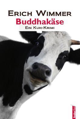 Buddhakäse