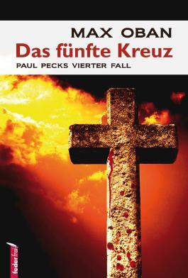 Das fünfte Kreuz