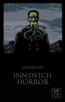 Innswich Horror
