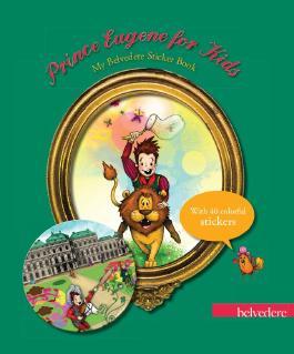 Prince Eugene for Kids