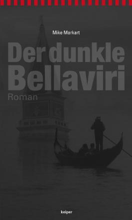Der dunkle Bellaviri
