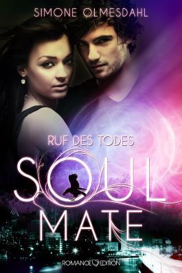 Ruf des Todes - Soul Mate