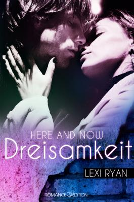 Here and Now: Dreisamkeit