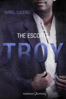 The Escorts: TROY