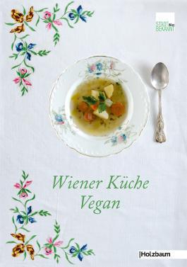 Wiener Küche Vegan
