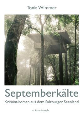 Septemberk�lte