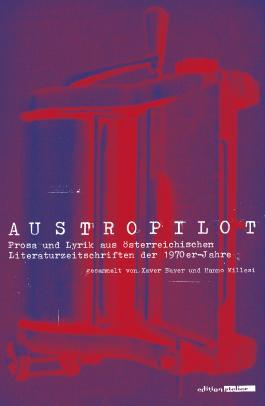 Austropilot