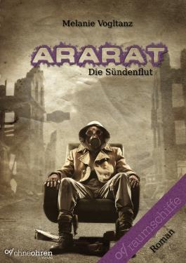Ararat: Die Sündenflut