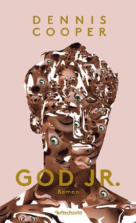 God Jr.