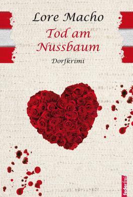 Tod am Nussbaum