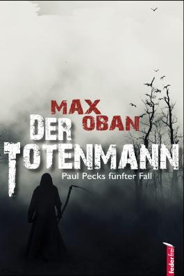 Der Totenmann
