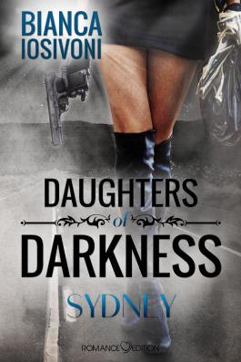 Daughters of Darkness - Sydney