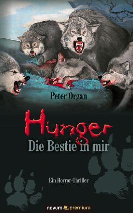 Hunger – Die Bestie in mir
