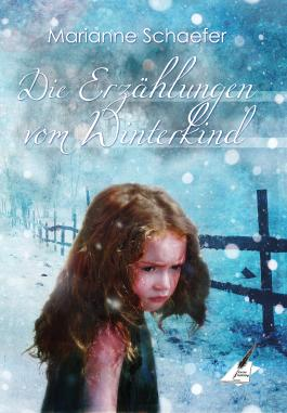 Die Erzählungen vom Winterkind