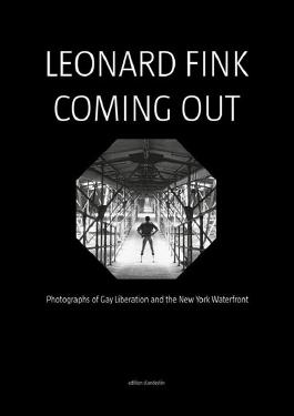 Leonard Fink: Coming Out