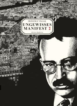 Ungewisses Manifest 2