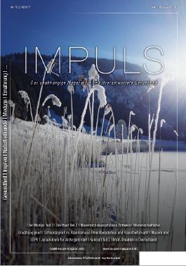 IMPULS Q2/17