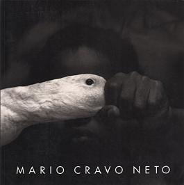 Mario Cravo Neto