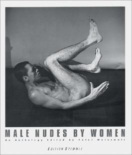Male Nudes by Women: An Anthology