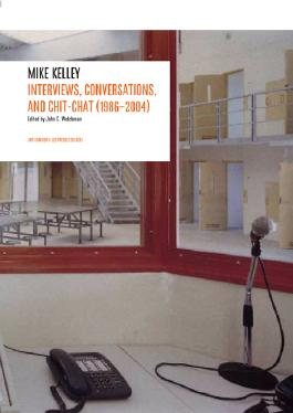 Interviews, Conversations, and Chit-Chat (1986–2004)