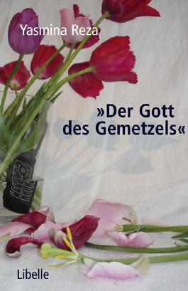 """Der Gott des Gemetzels"""