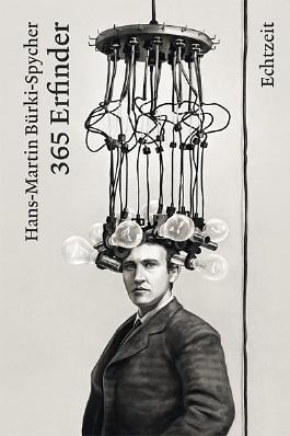 365 Erfinder